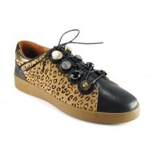 chaussure Mamzelle BERNAC