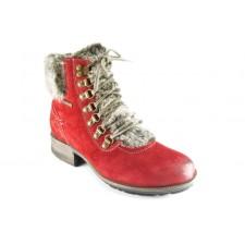 chaussure Josef Seibel SANDRA 67