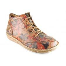 chaussure Josef Seibel NEELE 01