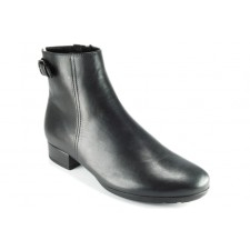 chaussure Gabor 32.711.57