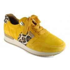 chaussure Gabor 33.420.10