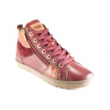 chaussure Pikolinos 901-8877C1