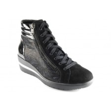 chaussure Mephisto PAVINA