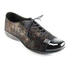 chaussure Hirica LILI