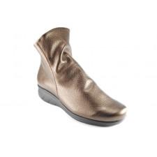 chaussure Hirica DAYTON