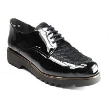 chaussure Hirica OCEANE