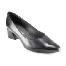 chaussure Peter Kaiser IREEN