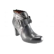 chaussure Mamzelle XULI