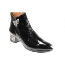 chaussure Hispanitas FHI99512