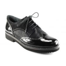 chaussure Gabor 92.666.18