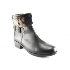 chaussure Gabor 32.766.57