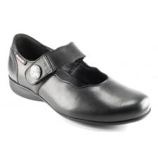 chaussure Mephisto FLORA