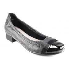 chaussure Hirica MAGUY