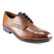 chaussure Lloyd GRIFFIN