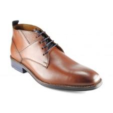 chaussure Lloyd GRANT