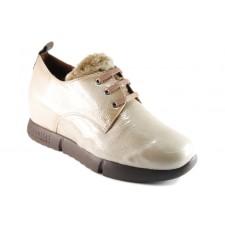 chaussure Hispanitas HI99214