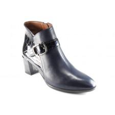 chaussure Hispanitas HI99410