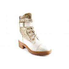 chaussure Hispanitas GHI99286