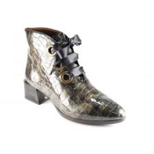 chaussure Hispanitas HI99276