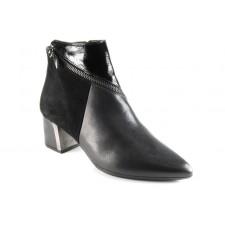 chaussure Hispanitas HI99141