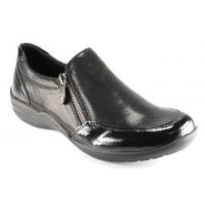 chaussure Remonte R7633-02