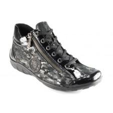 chaussure Remonte R3489-02