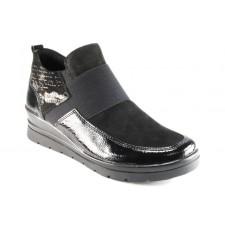 chaussure Remonte R0771-02