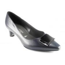 chaussure Peter Kaiser 41427
