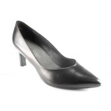 chaussure Peter Kaiser 69411