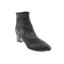 chaussure Peter Kaiser 93493