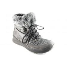 chaussure Romika VICTORIA 25