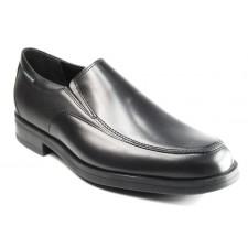 chaussure Mephisto SALVATORE