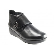 chaussure Mephisto GALINA