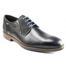 chaussure Lloyd VANSTONE