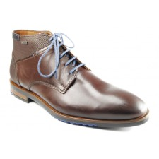 chaussure Lloyd VARDY
