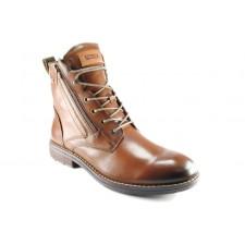 chaussure Pikolinos M2M-8171