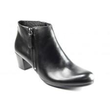 chaussure Ecco SHAPE 273093