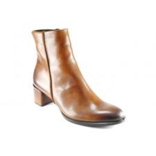 chaussure Ecco SHAPE 267403