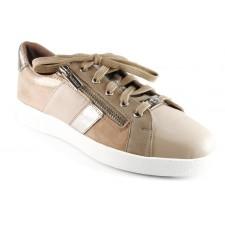 chaussure Mamzelle BORA