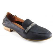 chaussure Mamzelle ZAVON Navy