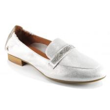 chaussure Mamzelle ZAVON Acier