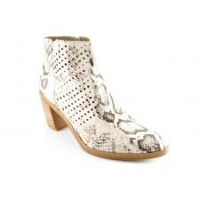 chaussure Mamzelle NIRVANA