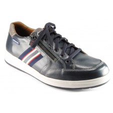 chaussure Mephisto LISANDRO