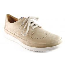 chaussure Mephisto THIBAULT