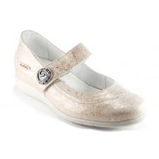 chaussure Mephisto JESSY SPARK