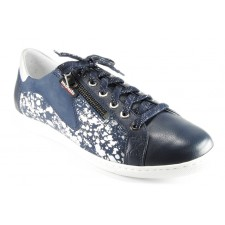 chaussure Mephisto HAWAI SHINY