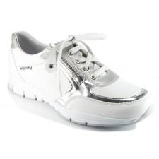 chaussure Mephisto YLONA Blanc