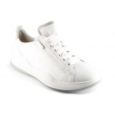 chaussure Romika MARIA 06