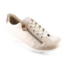 chaussure Remonte R3435-30