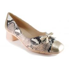 chaussure Hispanitas HV09873